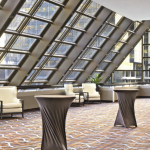 le-centre-sheraton-montreal-hotel-functions